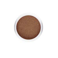 Тени для век Artdeco -  Mineral Eye Shadow №45 Golden Brown